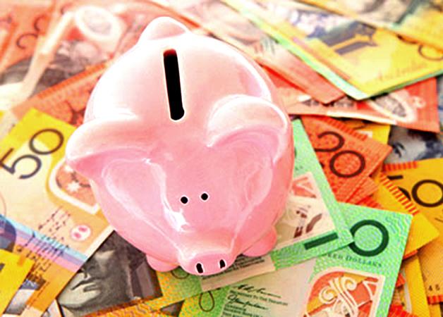 imposto na australia