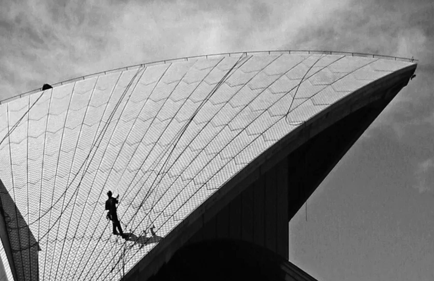 profissões em alta demanda na Austrália | Braustralia.com