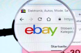 Como comprar no ebay no exterior