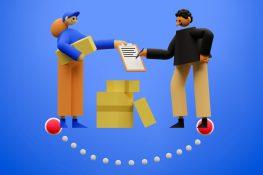 BRaustralia - redirecionamento de encomendas e compra assistida