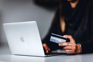 5 Vantagens Imperdíveis ao Compras no Exterior de forma segura