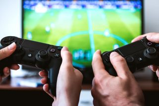 10 jogos de PlayStation mais populares e como comprá-los no exterior