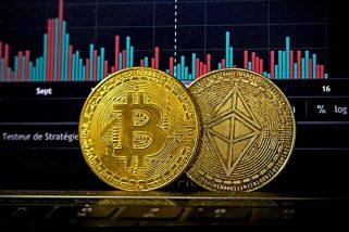 Como importar máquinas para mineração de criptomoedas e bitcoins
