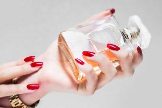 Conheça os Perfumes Femininos mais vendidos do Brasil e saiba como comprá-los com desconto no exterior